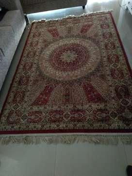 Carpet for Living Room