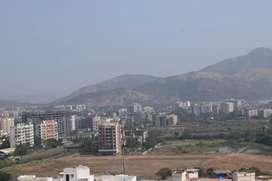 Yashwant nagar virar west 7 min walk station no deposit no brokres