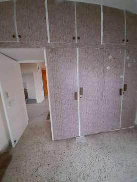 2 BHK SF FLAT FOR RENT AT ALKAPURI