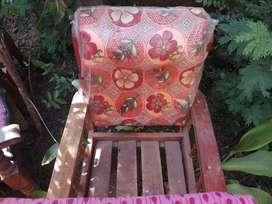 Nice 5 Seater Sofa Set..