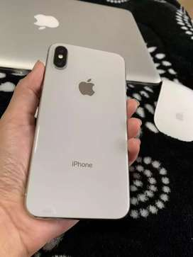 Apple iPhone model available at Best price