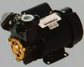 pompa air shimizu ps 121Bit