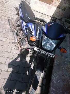 Sell. My Bike Sb Kuch Ok H Rc Available