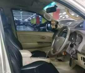 Pesan sekarang kaca film mobilnya kami langsung ke lokasi anda