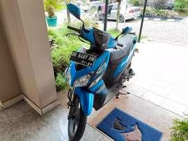Vario 2008 110cc