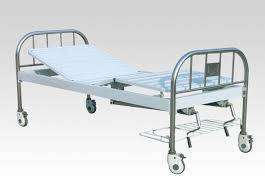 used hospital bed on sale and rent, bipap Machine, oxygen