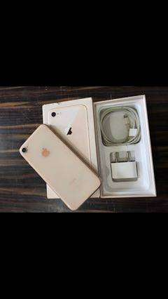I phone 7 brand new mobile with best condition
