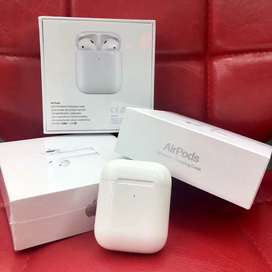 Airpods Best In Class (2000 With Ship)