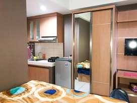 Apartemen Margonda Residence 3