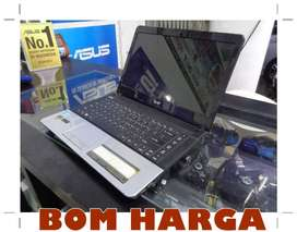 Laptop ACER Aspire E1-471G Intel Core i3 2328M - FANTASTIS !