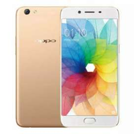 Oppo R9S 4gb 64gb front 16mp back 16mp