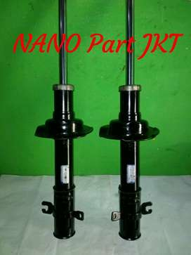 Shock Depan Mazda CX 9 Original
