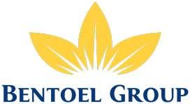 Lowongan Kerja Online Bentoel Group