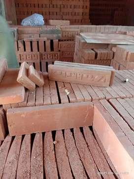 Bata pres MRH & Bata tempel