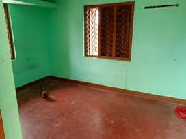 1bhk room at samantarapur
