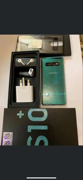 Samsung all models available with bill box & all Accessories note & ga