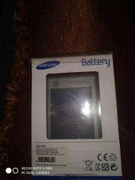 Samsung galaxy note 3 battery original