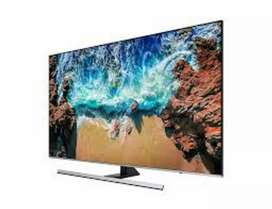 """Exclusive deals New neo aiwo 50"""" Android Ultimate Pro 4k ledtv"""