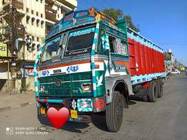 सेल&परचेस ट्रक्स टाटा अशोक लीलैंड महिंद्रा आयशर कमीशन एजेंट इंदौर