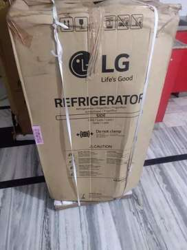 Ac new d2 frize Led tv sri home sollution