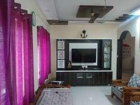 2bhk Apartment  in Nallagandla