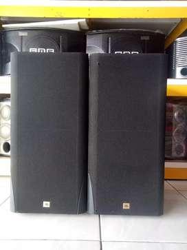 Speaker JBL 10in USA TLX 160...