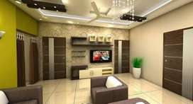 G.Floor-7bed room,2puja room,4kitchen,6bathroom,beranda,big terrace