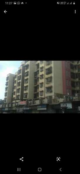 AVAILABLE 3 BHK SALE  IN  SICILY PARK SE-12