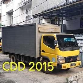 CDD 110 Ps 2015