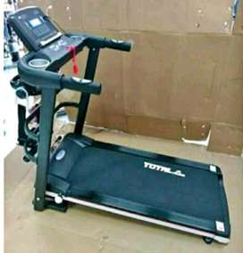 Three Function sport-treadmill Electric