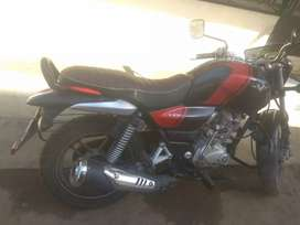 New condition bick