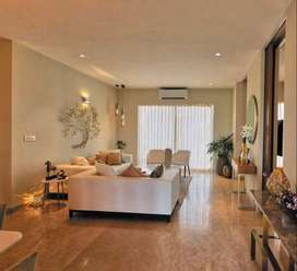 Luxury   3 BHK  Flat for Sale, Godrej Prive best price guaranteed.*