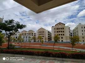 Ready to move flats 2bhk for sale in Ahad Excellencia