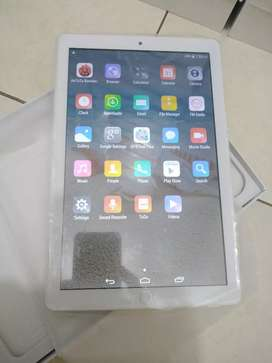 Tablet android MDC