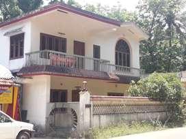House For Sale ,Pala ,Melukavu