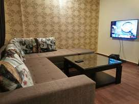 Entire Private Apartment for daily Rental   Margalla view  Netflix
