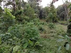 40 cent land for sale.2 lakh per cent