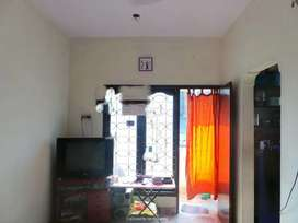 1bhk flat sale in puzhal
