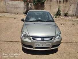 Tata Indica V2 2004 Diesel 51500 Km Driven
