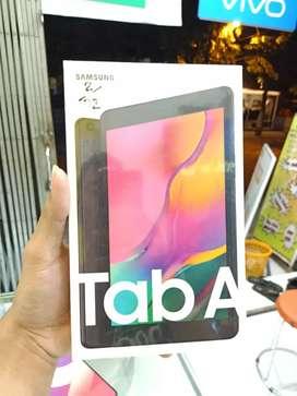 Samsung Tab A 2/32GB New Sein