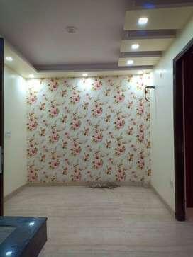 1bhk builders floors in uttam nagar