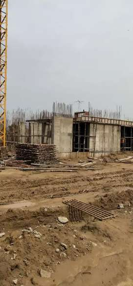 3 bhk flat for sale in newchandigarh