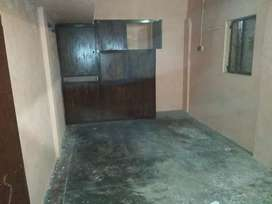 SEPARATE ROOM KITCAHEN AND  FOR STUDENT BACHELOR AND GODOWN PURPOSE