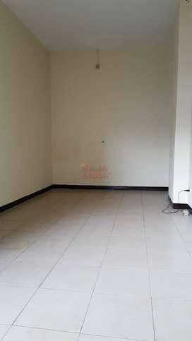 sewa kios 6 bulan GRATIS 1 bulan di Apartemen Greenparkview Daan Mogot