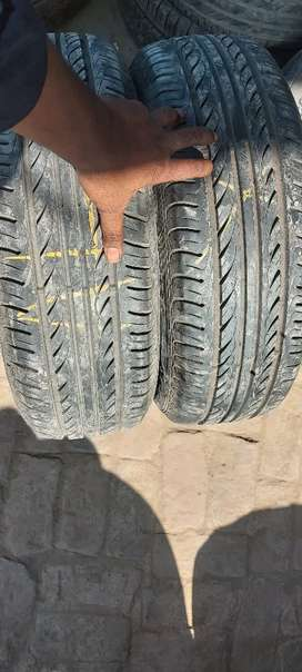 Used tyre dealers noida extension all car tyre available
