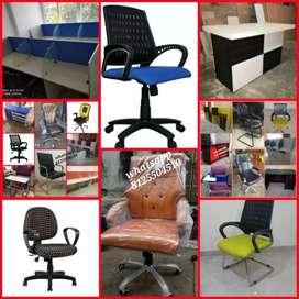 Tawakkal furniture gallery