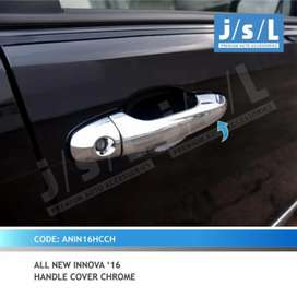 Cover Handle All New Innova Reborn JSL