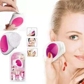 Face cleaner berkwalitas