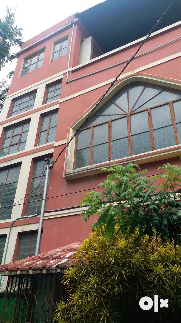 Independent house for sale at patuli 0