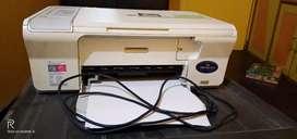HP Deskjet F4288 All-in-one printer